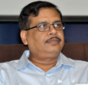 Dr. Biswajit Mohanty