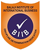 Balaji Institute of International Business (BIIB)
