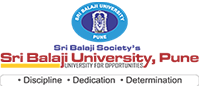 Sri Balaji University